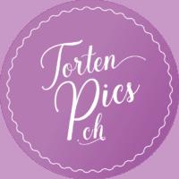 TortenPics.ch Logo
