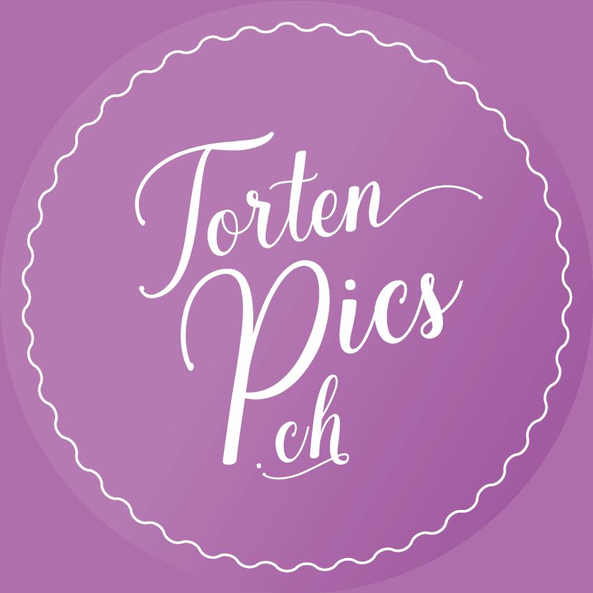 TortenPics.ch